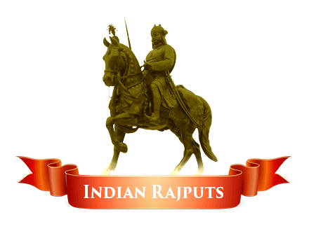 Rajput Provinces of India