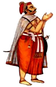 Bappa Rawal