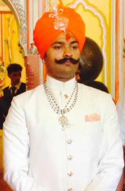 Sodha rajput wedding