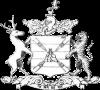 Original COA of the State of Alwar