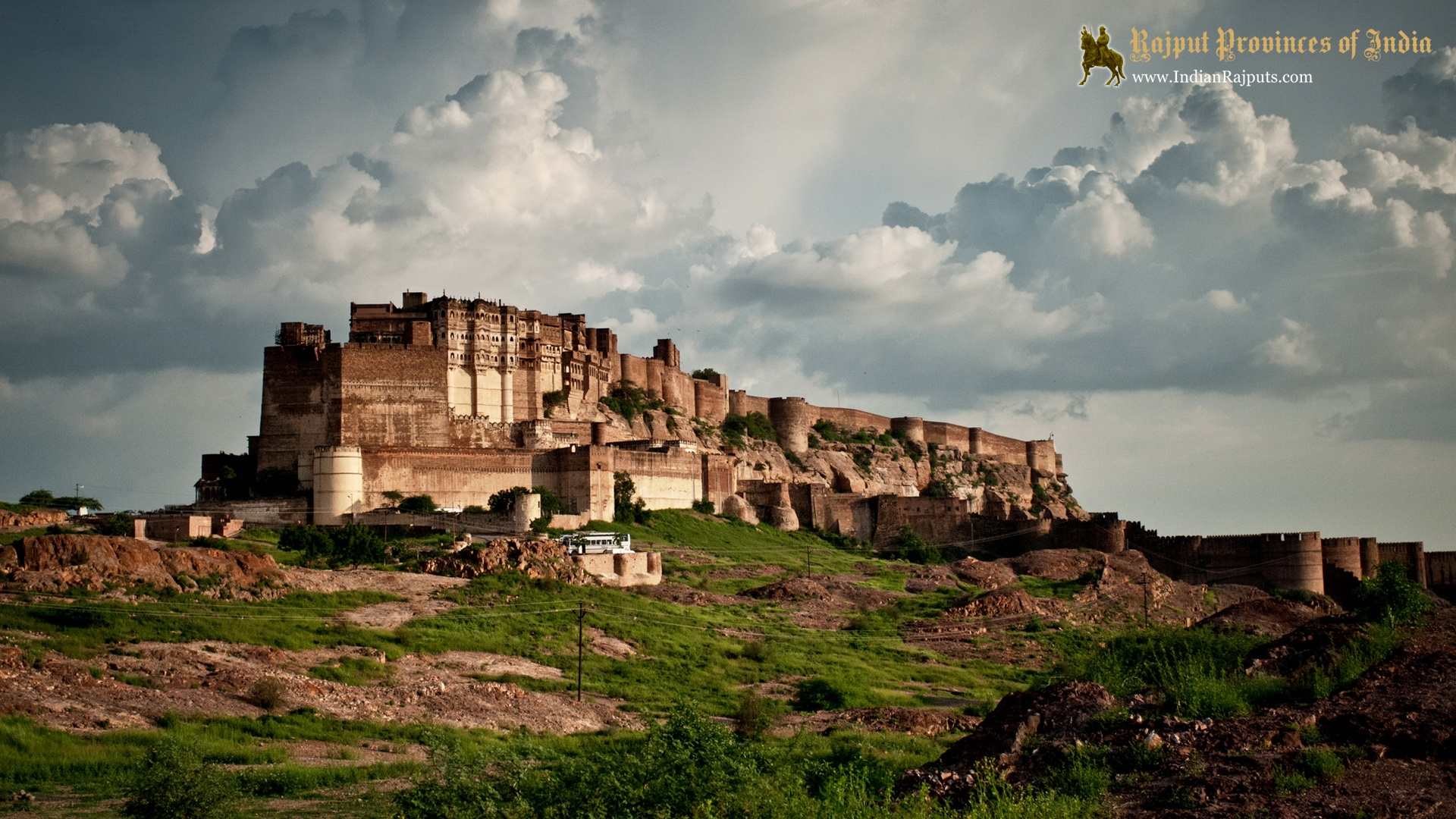 Rajput wallpapers and rajput facebook covers rajput provinces of india wallpaper1024768mehrangarh fort voltagebd Image collections