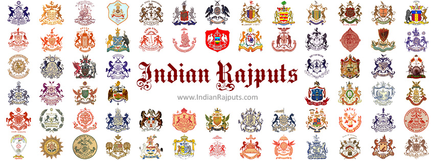 Rajput Wallpapers And Rajput Facebook Covers Rajput Provinces Of India